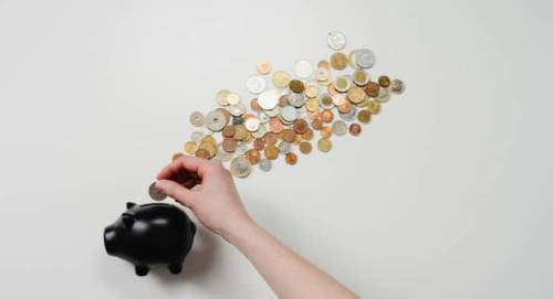 Top Tips That Help You Save on Your Monthly Bills
