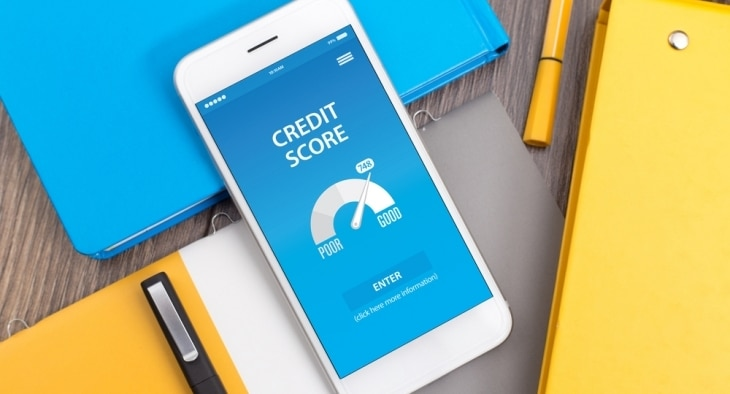 How to build a credit score fast credit score on phone ccuart Gallery