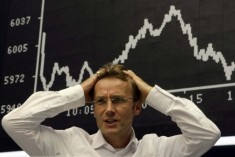 What to do with your money in the recession