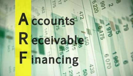 A newbie's guide to invoice factoring and how it benefits...