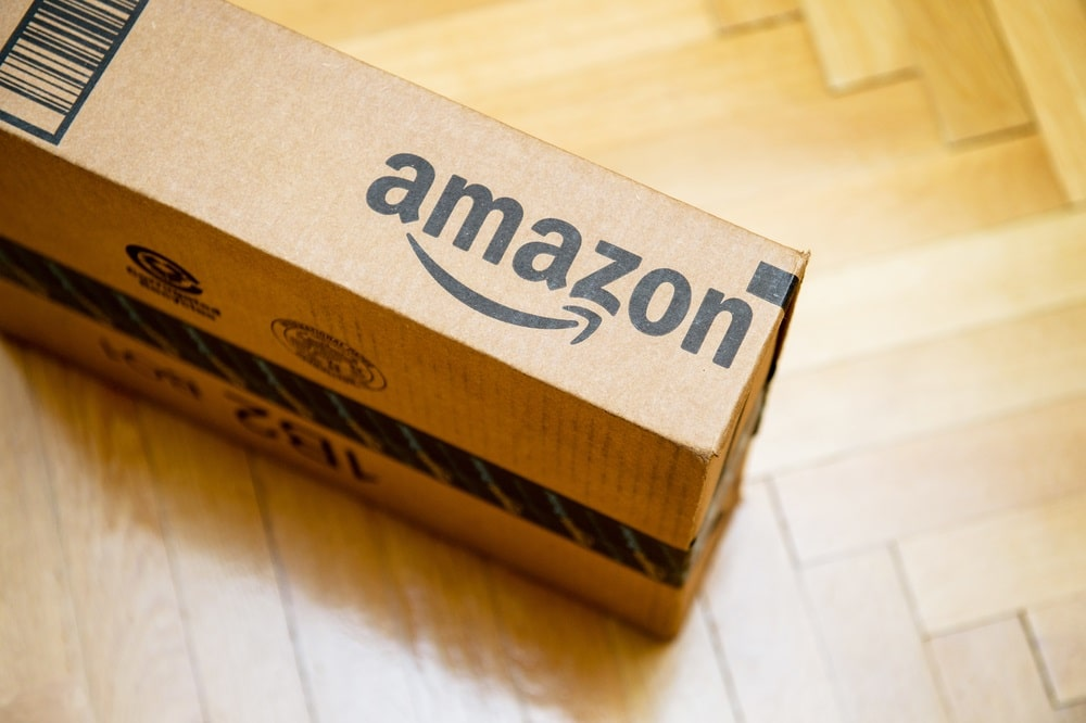 The shocking amount of freebies you can get on Amazon