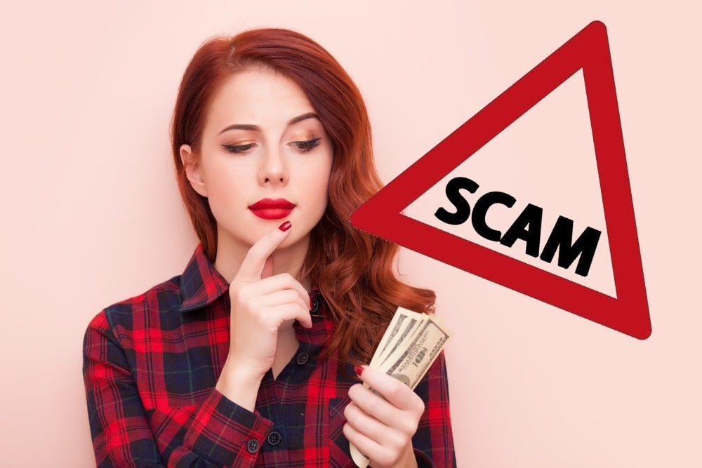 Common scams students should be wary of